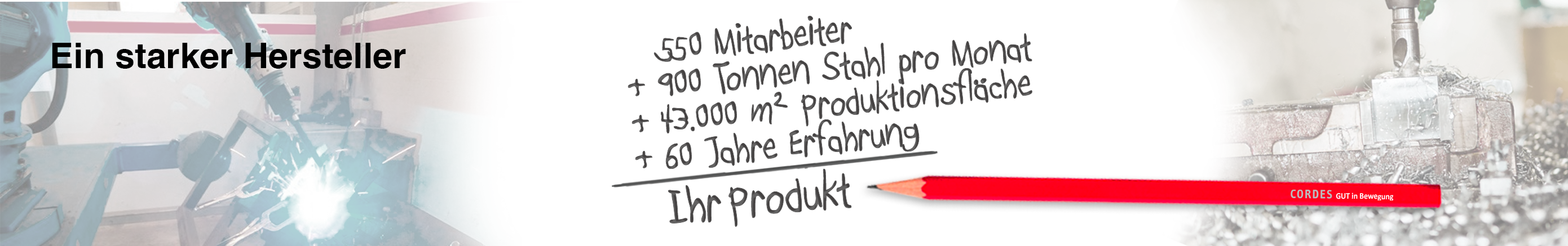 Starker-Hersteller-de