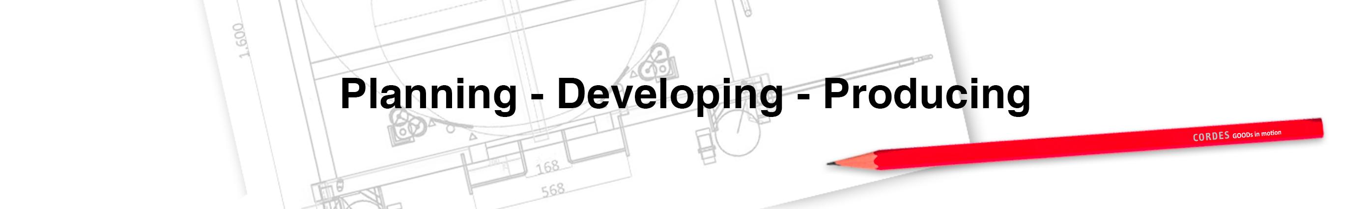 Planen-Entwickeln-Produzieren-en