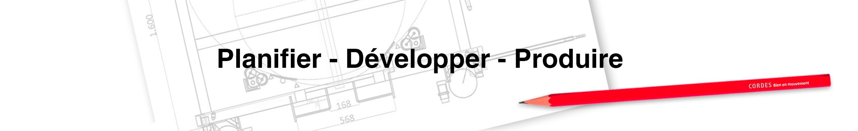 Planen-Entwickeln-Produzieren-fr
