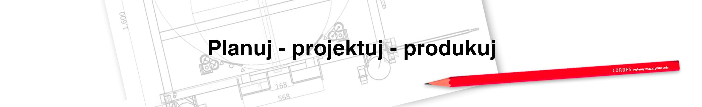 Planen-Entwickeln-Produzieren-pl