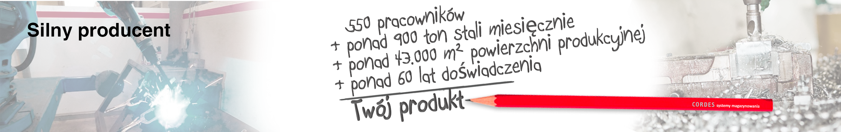 Starker-Hersteller-pl
